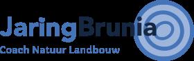 Jaring Brunia